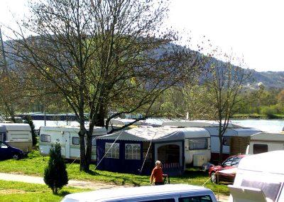 campingkonz_galerie_04