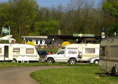 campingkonz_galerie_05