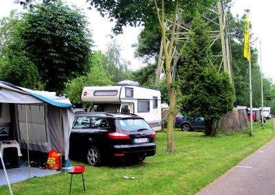 campingkonz_galerie_21
