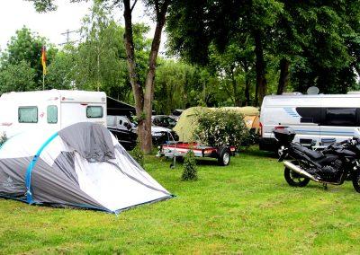 campingkonz_galerie_22