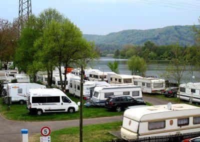 campingkonz_galerie_24
