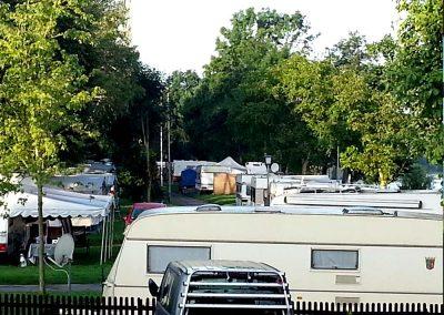 campingkonz_galerie_29