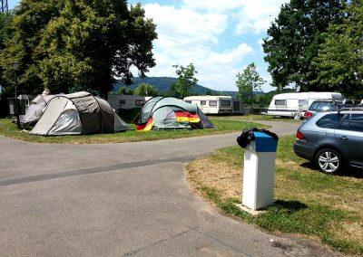 campingkonz_galerie_32