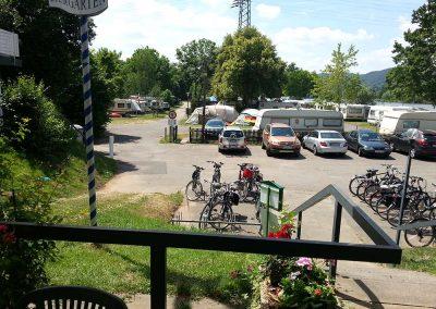 campingkonz_galerie_33
