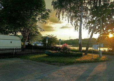 campingkonz_galerie_34