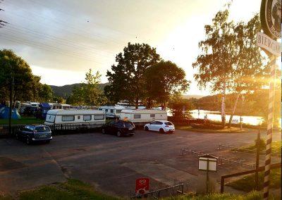 campingkonz_galerie_35