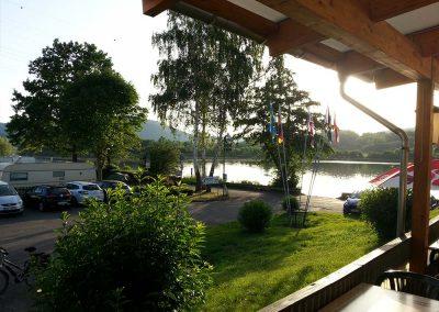 campingkonz_galerie_36