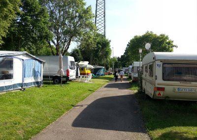 campingkonz_galerie_40