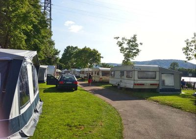 campingkonz_galerie_43