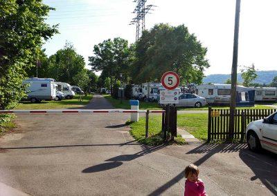 campingkonz_galerie_44