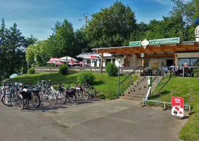 campingkonz_galerie_45