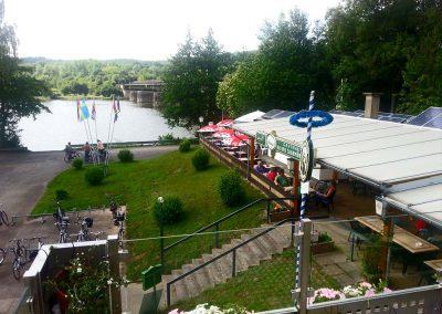 campingkonz_galerie_46