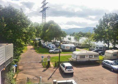 campingkonz_galerie_47