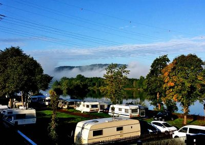 campingkonz_galerie_58