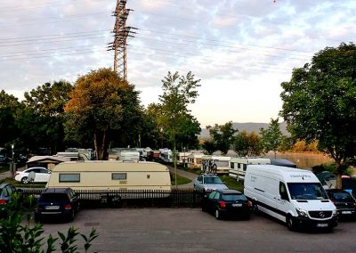 campingkonz_galerie_60