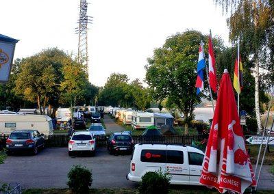 campingkonz_galerie_61