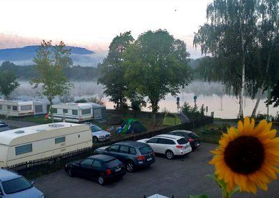 campingkonz_galerie_62
