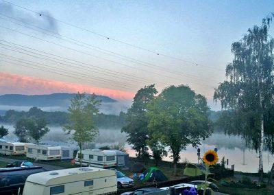 campingkonz_galerie_63