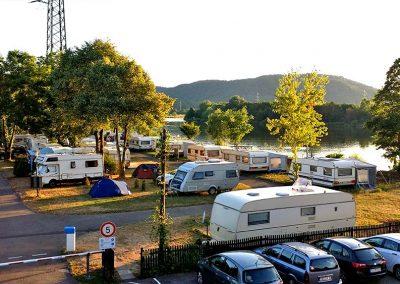 campingkonz_galerie_65