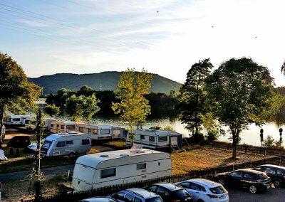 campingkonz_galerie_66