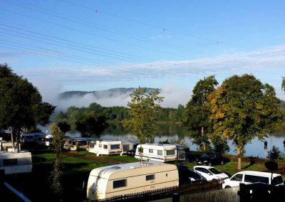 campingplatz_konz_085944