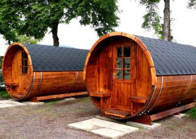campingplatz_konz_095228