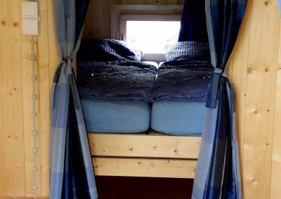 campingplatz_konz_095520