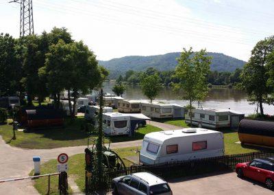 campingplatz_konz_155040