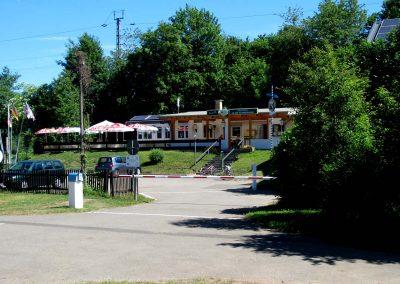 campingplatz_konz_4458
