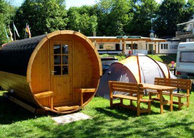 campingplatz_konz_4463