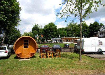campingplatz_konz_4484
