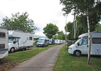 campingplatz_konz_4490