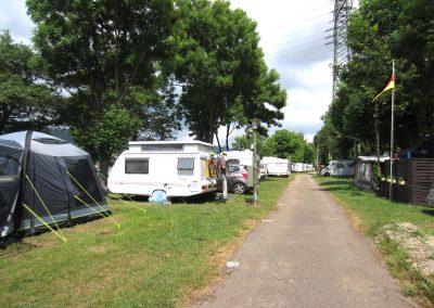 campingplatz_konz_4494