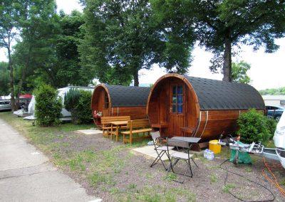 campingplatz_konz_4520