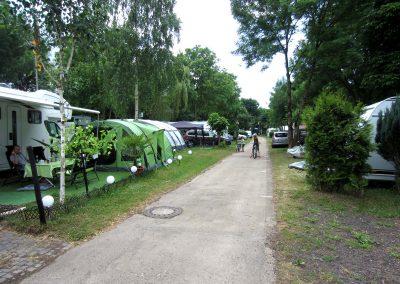 campingplatz_konz_4521