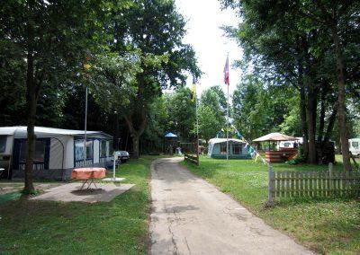 campingplatz_konz_4529
