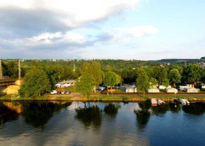 campingplatz_konz__0015-(2)